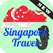 Booking Singapore Hotels by MyAppsUniverse
