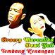 Kompilasi Broery Marantika & Dewi Yull Mp3 by Rono Saekan Musik