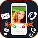 Caller Name Talker - FREE by Sangic
