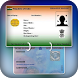 Link Aadhar Card with PAN Card by Smart Prank Zone