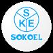 Sokoel by Electroclub