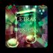 Mejores Letras-Kevin Roldan by takicuahdev