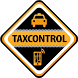 AA TaxControl, DESCONTINUADO by www.cwrengifo.com