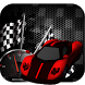Real Traffic Racing Simulator by Keleaia Apps
