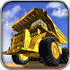 Extreme Hill Mining Driver 3D by Vital Games Production