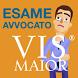 Vis Maior Esame Avvocato by SmartMeApp