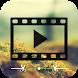 Video Trimmer by worlddreamapps