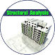 Structural Analysis by Engineering Wale Baba