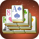 Mahjong Solitaire by VENUS