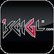 iSki Ischgl by intermaps