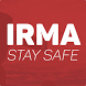 hurricane Irma - Stay Safe