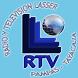 Radio Lasser - Tayacaja by Hostream Perú - Servicios Profesionales