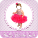 Baby Photo Suit : Baby Photo Editor