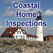 Coastal Home Inspections by Steve Gagnon