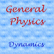 Physics - Dynamics by Surendranath.B.