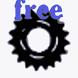 track Cycling Free by Unai Tolosa