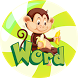 Word Puzzle Games For Kids