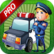 City Police Driver 2 by farid mohammed