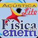 Acústica - Física no ENEM Lite by B2 Serviços em Tecnologia LTDA