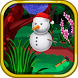 Escape Games Lost Snowman by Escape Game Studio
