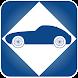 Автомойки города by Prothium, LLC