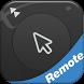 XRemote by ChoisTechnology Co., Ltd.