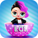 Doll Lol Surprise Simulator by Awesome Gamingz Team