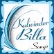Kulwinder Billa Songs by AM Techno