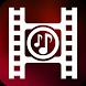 Audio Video Mixer by VideoVibe