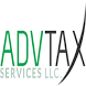 Advance Tax Services, LLC by East West Apps