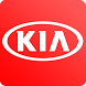 KIA АВТОЦЕНТР КИА Одесса by Apps4Business