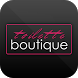 Toilette Boutique Pte Ltd by Apps999