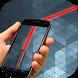 Laser 3D Simulator by BigBeep