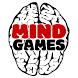 Juegos Agilidad Mental Gratis by ChoKuRei Radios AM FM Gratis - Tuner Station Music