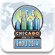 ICE/ENDO 2014 by Core-apps