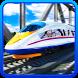 Train Racing Super Speed by Cyberstorm Studios