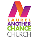 Laurel Another Chance Church by eChurch App