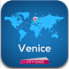 Venice Guide, Hotels, Weather by Free Travel & Tourist Guides