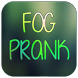 Fog Screen Prank App by Gravy Baby Media