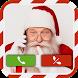 Santa Claus Phone Call Prank by Gyrewa