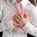 Heart Attack Signs by Mufeed Ali Alaradi