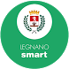 Legnano Smart by Internavigare