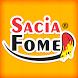 Sacia Fome by Informatiza Soluções Empresariais