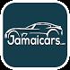 JamaiCars