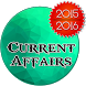 Current Affairs 2016 by Jankari