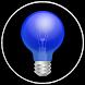 Advanced Flashlight by Neodroids