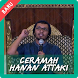 Ceramah Hanan Attaki by Kasmee Studio