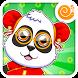 Cute Panda - My Virtual Pet by Keong Games