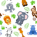 Guess The Animals by K. Software Development