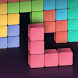 Fill The Blocks - Addictive Puzzle Challenge Game by LHP Studio